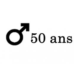 """Mélange """"50ans-lui"""""""