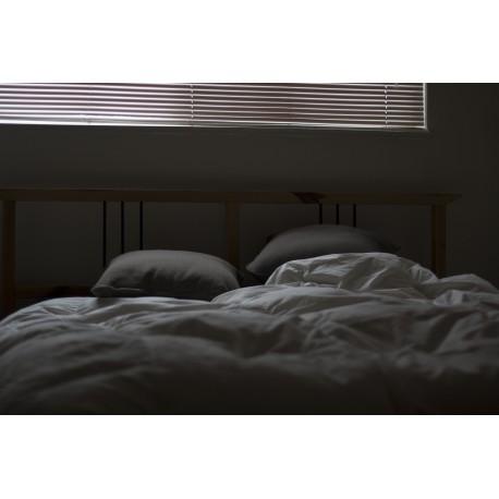 """Mélange """"Avant la nuit"""""""